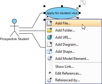 Click Add File...