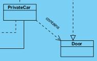 Follow Connector Angle sample