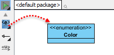 create-an-enumeration